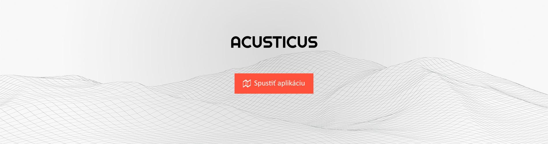 acusticus_button