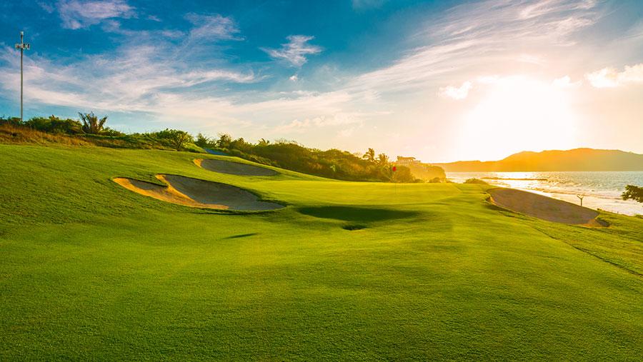golf_riesenie