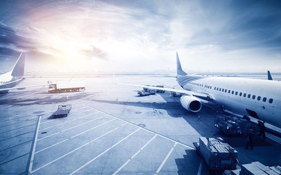letisko_01