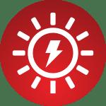 solar_ico