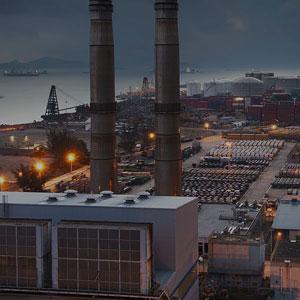 Sistemas-de-megafonía-industrial-ES