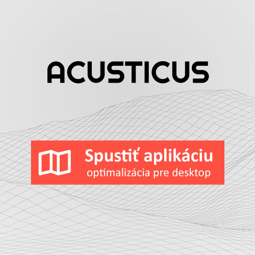 acusticus_button_thumb