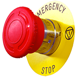 emergency_button
