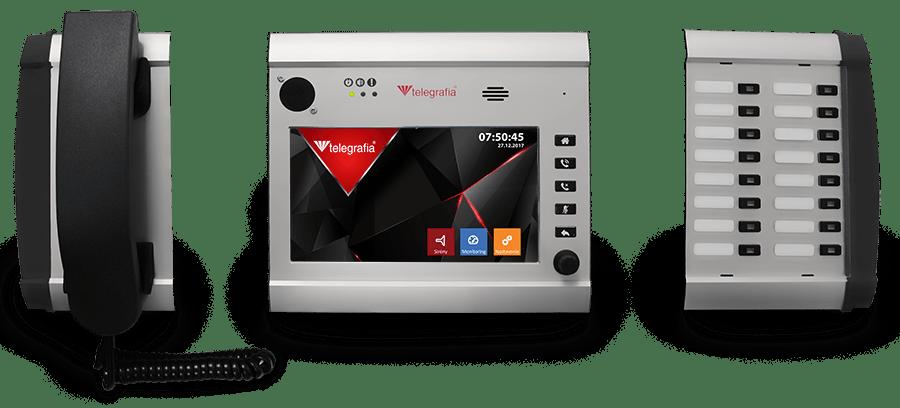 operating-control-panel-16-rozlozene
