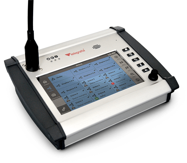 operating-control-panel-16-screen