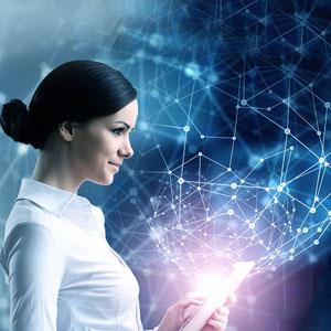 Rozsirene-hardverove-vyrozumievacie-a-zvolavacie-systemy-SK
