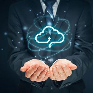 Vyrozumievacie-a-zvolavacie-systemy-v-cloude-SK