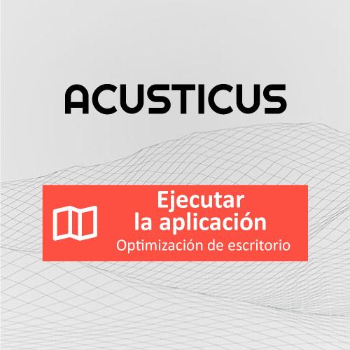 mobil_app_ES