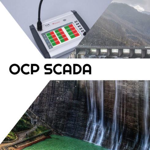 ocp-scada-thumb