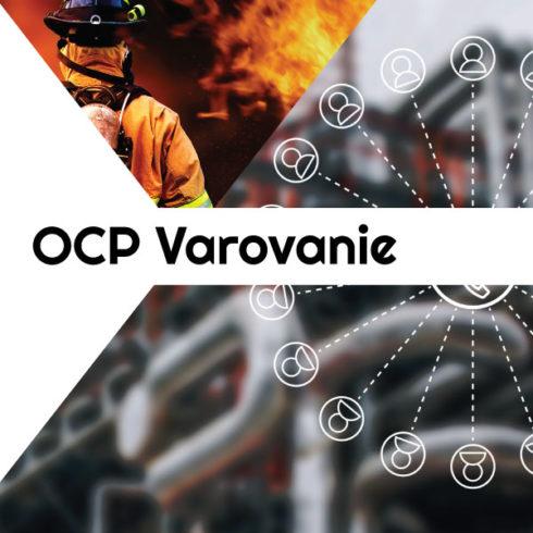 ocp-varovanie-thumb