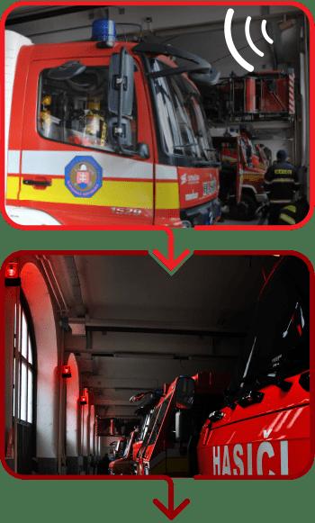 hasici-alarm-phone1