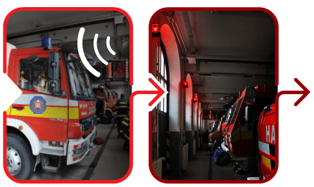 Automation of fire stations_01