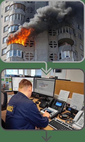 hasici-hlasenie-phone1