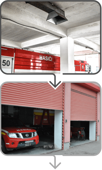 hasici-vyjzd-phone1