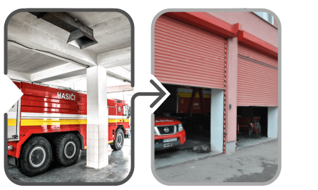 Automation of fire stations_02