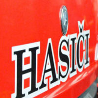 automatismes-des-casernes-des-sapeurs-pompiers