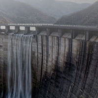 cистемы-оповещения-в-окрестностях-водяных-дамб-и-плотин