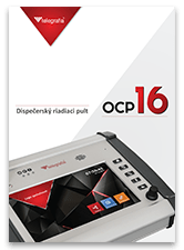 ocp-16