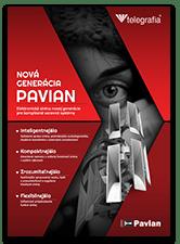 pavian-4g