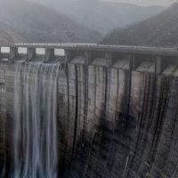 systemes-dalerte-dans-les-environs-des-ouvrages-hydrauliques-et-des-barrages