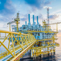 warning-systems in-oil-and-gas-industry