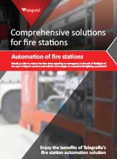 Automation-of-fire-stations