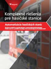 Automatizacia-hasicskych-stanic