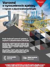 Varovny-system-chemicky-ropny-priemysel