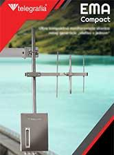 ema-compact-monitoring-station