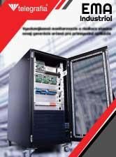 ema-industrial-estacion-de-monitorizacion