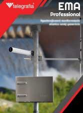 ema-professional-estacion-de-monitorizacion