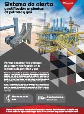 Sistema-de-alerta-de-petróleo-y-gas