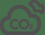 znecistene-ovzdusie-icon
