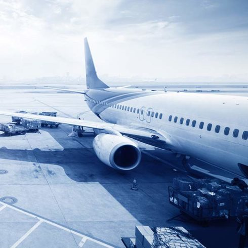 mass-warning-systems-for-airports-EN