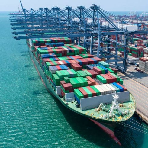 mass-warning-systems-for-ports-ENmass-warning-systems-for-ports-EN