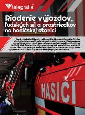 riadenie-vyjazdov-ludskych-sil-a-prostriedkov-na-hasicskej-stanici-SK