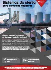 sistemas-de-alerta-para-centrales-nucleares-ES