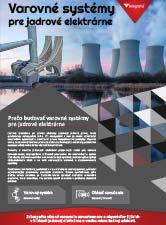 varovne-systemy-pre-jadrove-elektrarne-SK