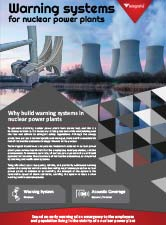warning-systems-for-nuclear-power-plants-EN
