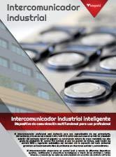 Intercomunicador-industrial-ES