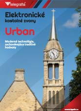 cloches-electroniques-d-eglise-urban-2020-FR.pdf