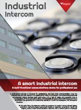 industrial-intercom-EN