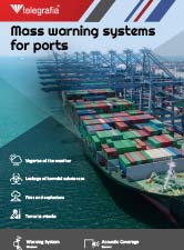 mass-warning-systems-for-ports-EN