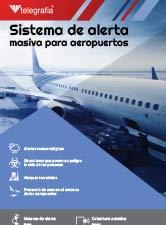 sistema-de-alerta-masiva-para-aeropuertos-ES