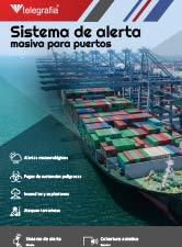 sistema-de-alerta-masiva-para-puertos-ES