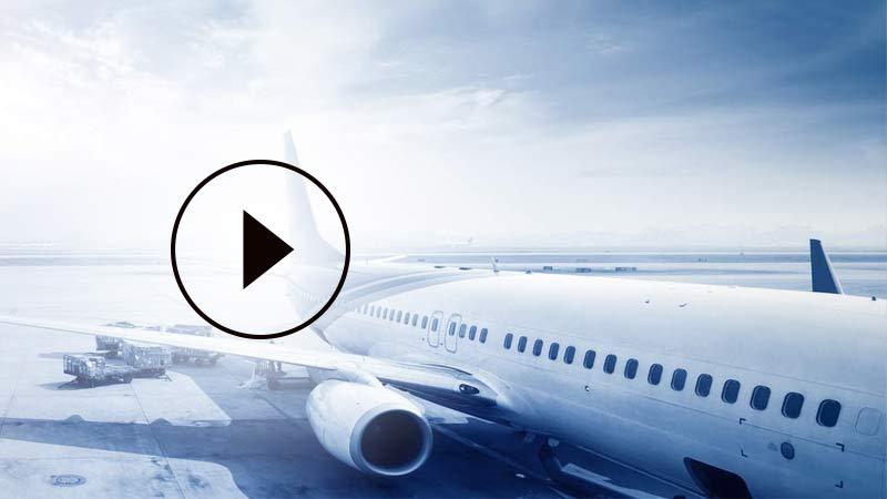 sistema-de-alerta-masiva-para-aeropuertos