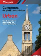 campanas-de-iglesia-electronicas-urban-2020-ES
