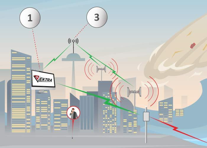 tsunami-electronic-siren
