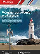 vcasne-varovanie-pred-tsunami-SK