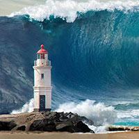 vcasne-varovanie-pred-tsunami
